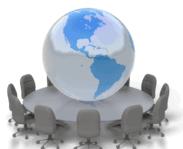 IAMFC World Conference Registration
